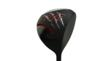 New Rage Black Driver