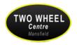Two Wheel Centre logo