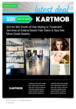 Kartmob.com Email Sample