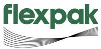 Custom Thermoforming - Flexpak Corporation