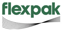 Custom Packaging Solutions Company - Flexpak Corporation