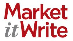 New York/New Jersey copywriting agency