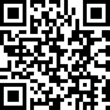 QR code to www.liquidpixels.com