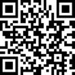 QR code to www.liquidpixels.com