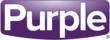 Purple™ Releases Another Innovative Communication Solution – New P3