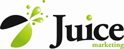Sage Partner Programs by Juice Marketing