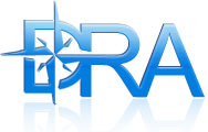 Consumer Debt Relief Solutions by DRA