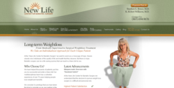 knoxville, TN, weight, loss, surgery, bariatric, surgeon