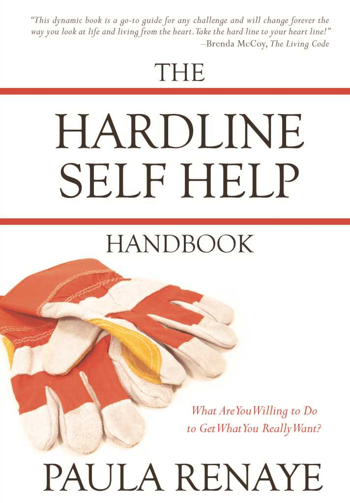 self help books finding love Self-improvement represents a $10 billion per year industry in author of the five love self-help books are accessible to a greater number of people.