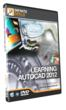 AutoCAD 2012 Training DVD