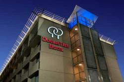 The Doubletree by Hilton Hotel Atlanta - Northlake
