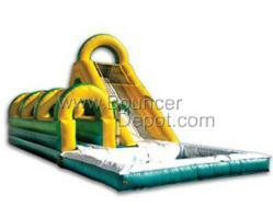 SlidewithSlipandSlide