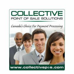 Accept Credit & Debit Cards in Canada, Merchant Accounts, Transaction Processing, POS Terminals