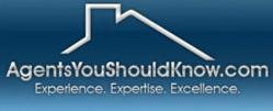 AgentsYouShouldKnow.com