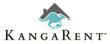 KangaRent Property Management