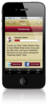 Middle Sister Wines Pass in Hello Vino App