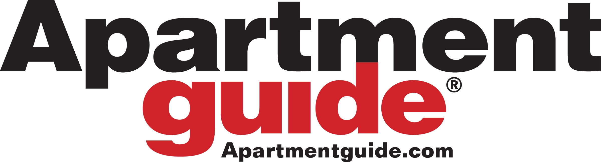 apartment guide launches your picks your place facebook® sweepstakes