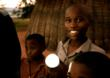 Solar Lights in Swaziland: A New Video Short From Emmy-Nominated John...