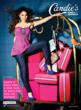 Candies, Vanessa Hudgens, Fashion, Candies-ism, Candies Girl,