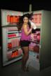 Candies, Vanessa Hudgens, Fashion, Candies-ism, Candies Girl, behind the scenes