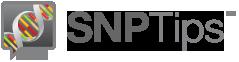www.snptips.com