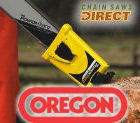 oregon chainsaw, oregon chainsaws, oregon chain saw accessories, oregon chain saw accessories