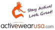 ActivewearUSA.com carries more than 60 high performance, stylish women's Yoga and fitness activewear brands