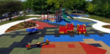 Bay Area Playground Safety Surfacing Company, Filice Enterprises...