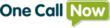 One Call Now logo (.jpg)
