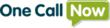 One Call Now Continues Rapid Growth