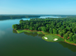 Big Break Experience Package Now Available at Reynolds Plantation