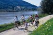 Danube Bicycle Tour in Europe