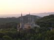 Bicycle Tour in Provence, France Features Stop at Historic 10th-century Abbey Saint-Michel de Frigolet