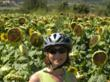 Catalonia Bicycle Tour