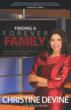 """""""Finding a Forever Family"""" by Christine Devine"""