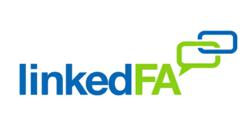 linkedFA