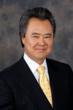 Michael Michigami