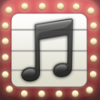 Music Marquee icon