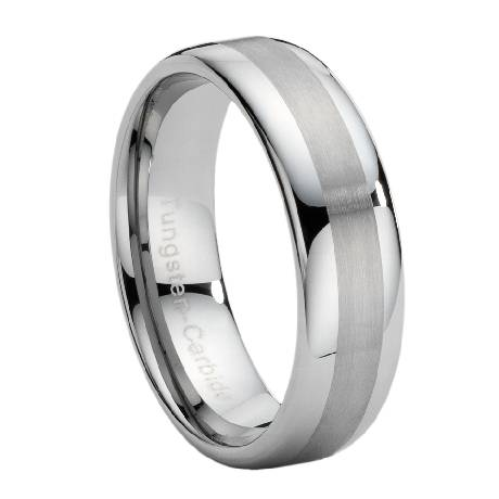 ... Men's Wedding Bands and 2009 Prices on Men's Gold Wedding Rings