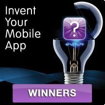 InventYourApp_Winners