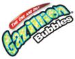 Gazillion Bubbles wins Two Dr. Toy's Best Vacation Children's...