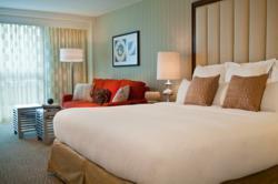 Newark Airport Hotel, Newark NJ Hotel, Luxury Newark Hotel
