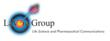 LaVoie Group - Life Science Communications