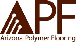Arizona Polymer Flooring