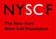 The New York Stem Cell Foundation Announces: Inaugural NYSCF –...