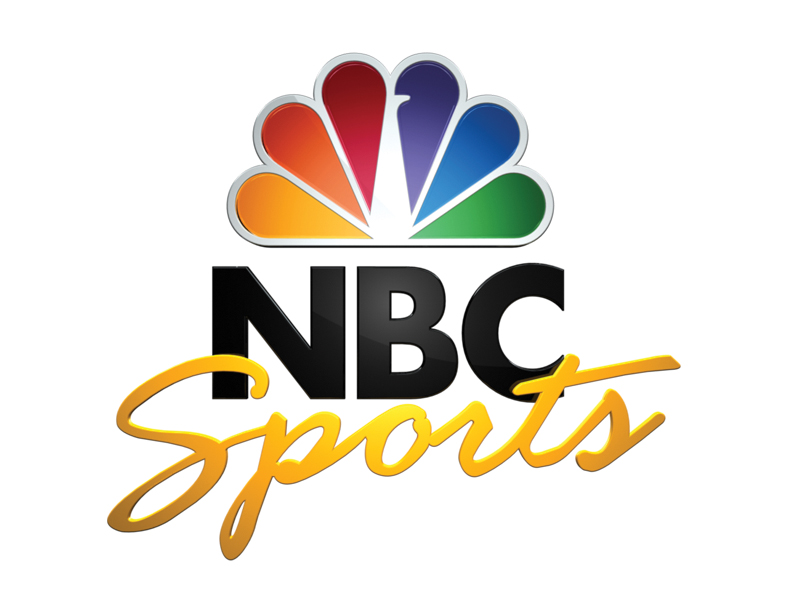 nbc sports logo Press (Next Media Animation TV)