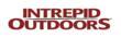 Intrepid Outdoors logo