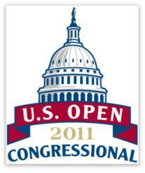 2011 US Open Golf Live Stream Online