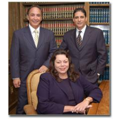 San Fernando Personal Injury Lawyers