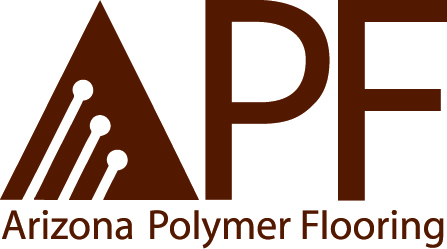 Arizona Polymer Flooring Announces New Production Manager